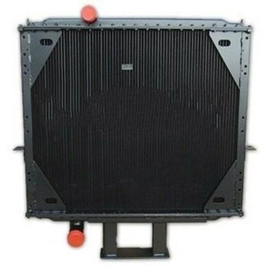 MACK RD600 RADIATOR ASSEMBLY