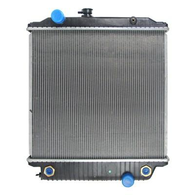 FREIGHTLINER MT35 RADIATOR ASSEMBLY