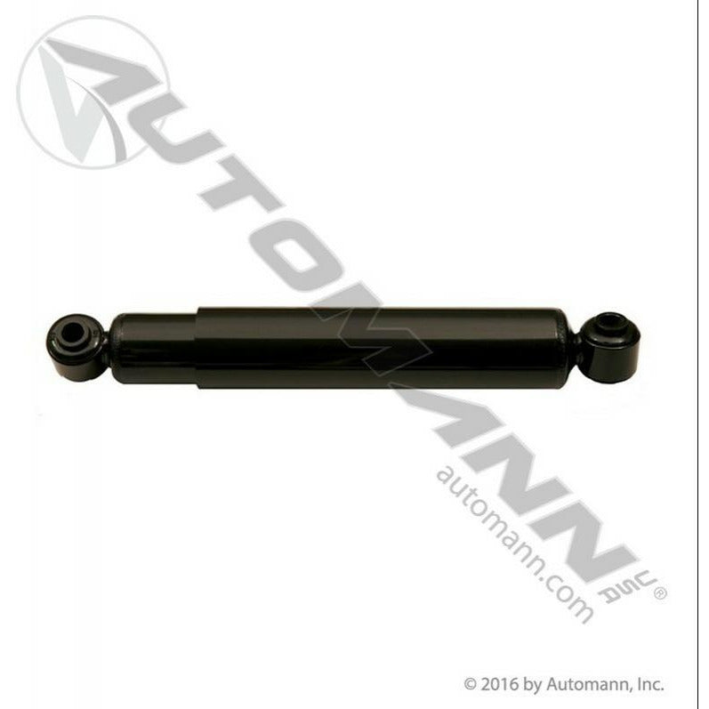 UNIVERSAL ALL SHOCK ABSORBER