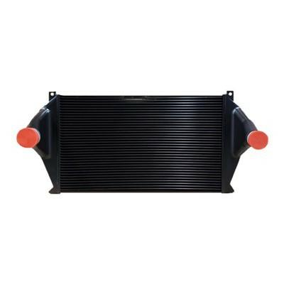 INTERNATIONAL 7400 CHARGE AIR COOLER (ATAAC)