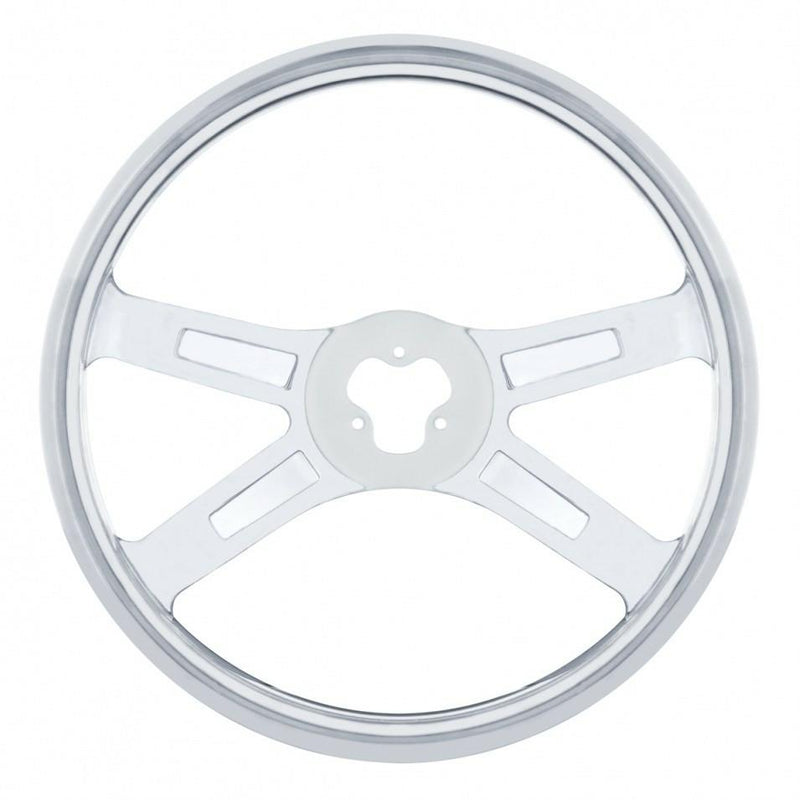 Cruiser Steering Wheel