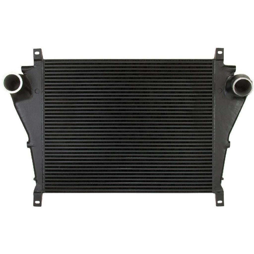 VOLVO VHD CHARGE AIR COOLER (ATAAC)
