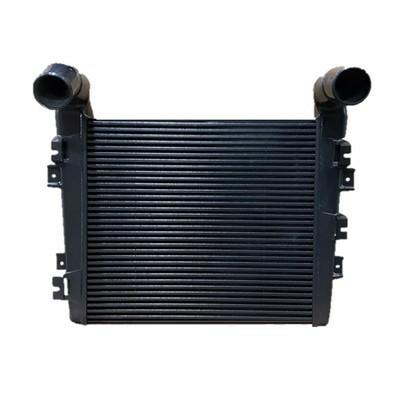 MACK CL613 CHARGE AIR COOLER (ATAAC)