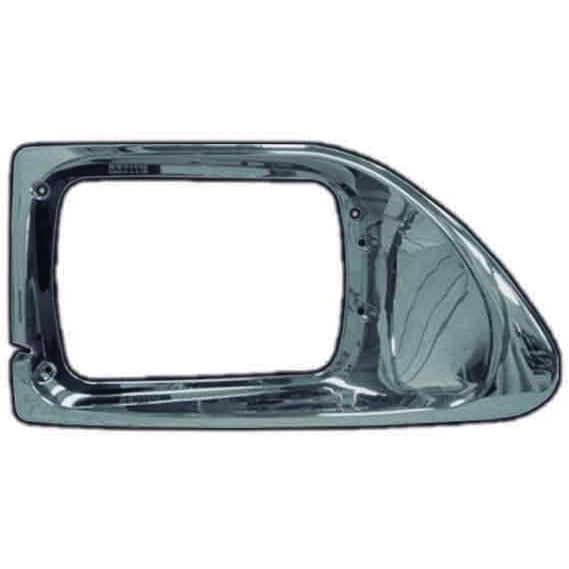 INTERNATIONAL 9200 HEADLAMP BEZEL