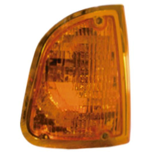 KENWORTH T600 LAMP - TURN SIGNAL