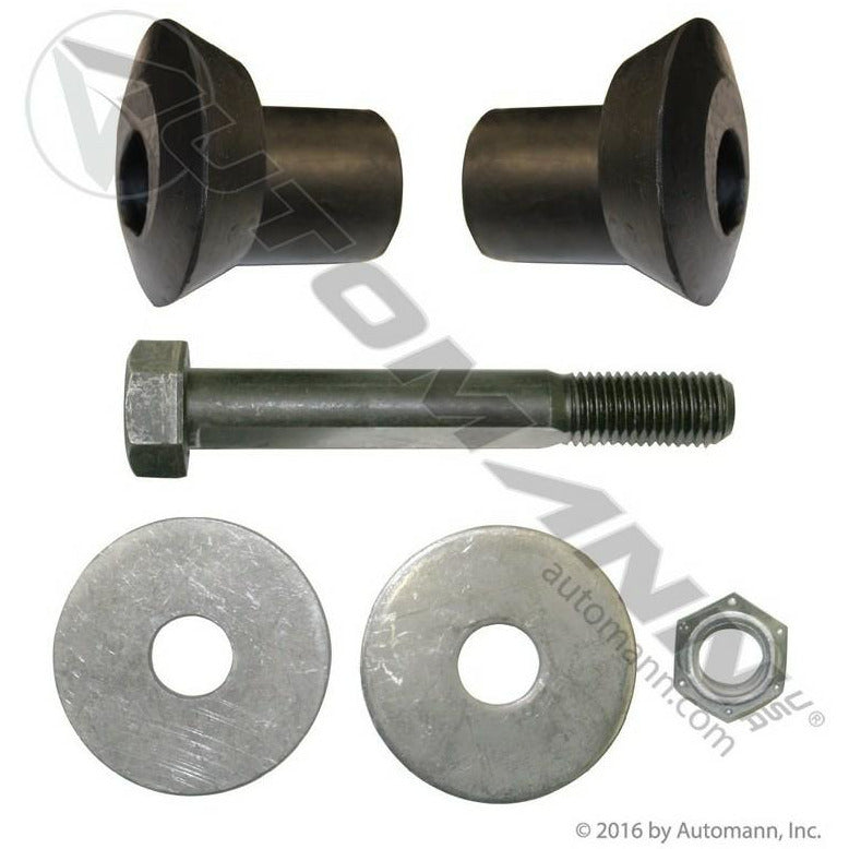 Universal End Beam Bushing
