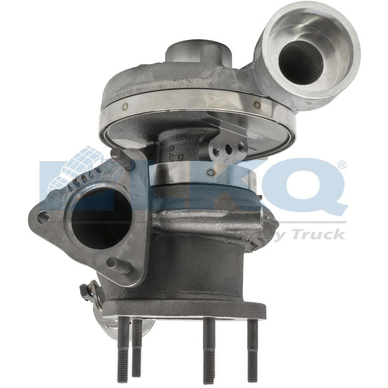 INTERNATIONAL MAXXFORCE 13 EPA 07 TURBOCHARGER/SUPERCHARGER