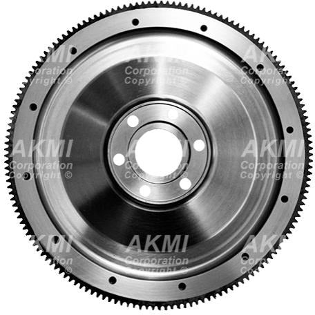 MACK 675 FLYWHEEL