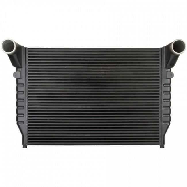 MACK CX613 CHARGE AIR COOLER (ATAAC)