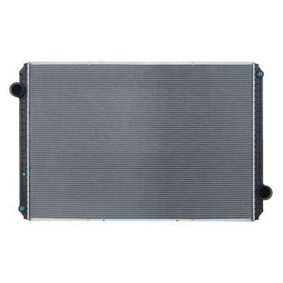 INTERNATIONAL 9400 RADIATOR ASSEMBLY