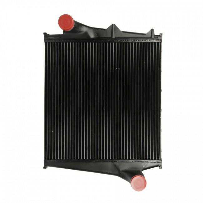 VOLVO VN CHARGE AIR COOLER (ATAAC)