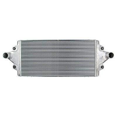 CHEVROLET KODIAK C60 CHARGE AIR COOLER (ATAAC)