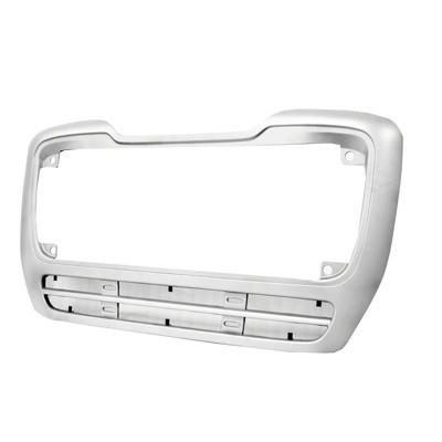 FREIGHTLINER M2 112 GRILLE SHELL
