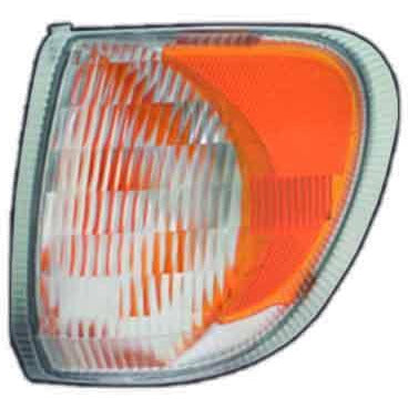 INTERNATIONAL 9200 LAMP - TURN SIGNAL