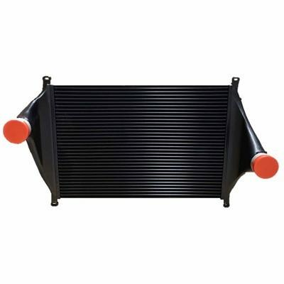 FREIGHTLINER CENTURY 120 CHARGE AIR COOLER (ATAAC)