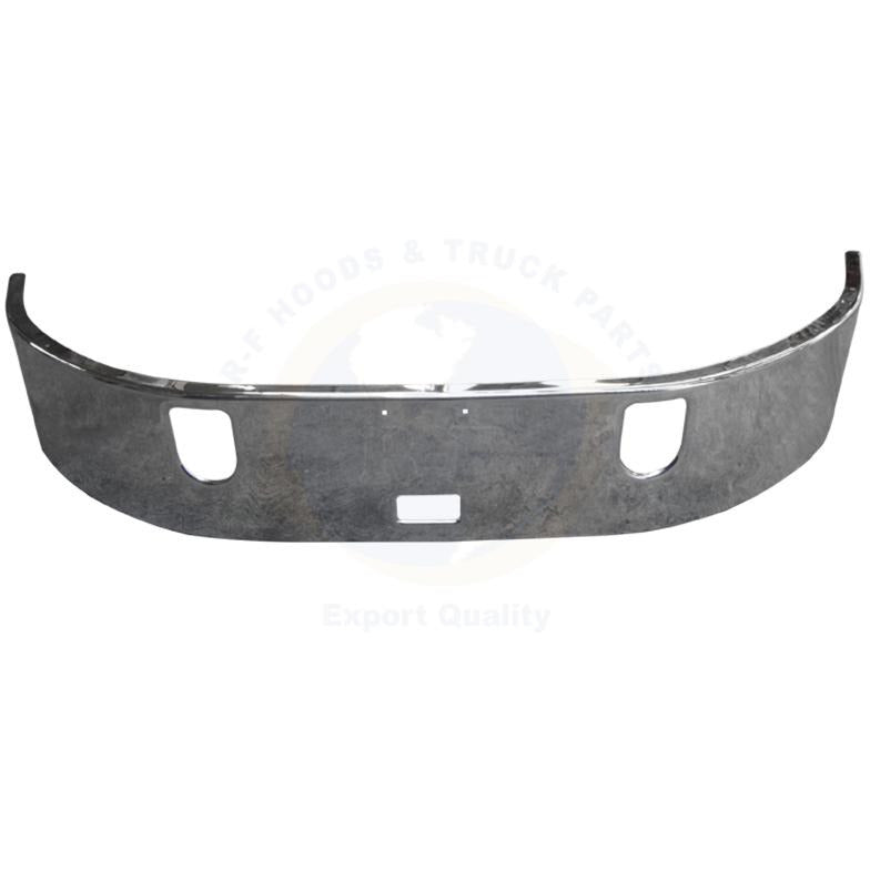 MACK CX613 BUMPER ASSEMBLY - FRONT