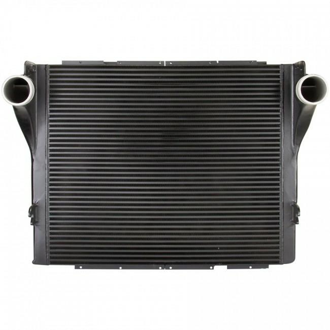 Peterbilt 378 Grille Surround
