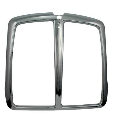 KENWORTH T660 GRILLE SHELL