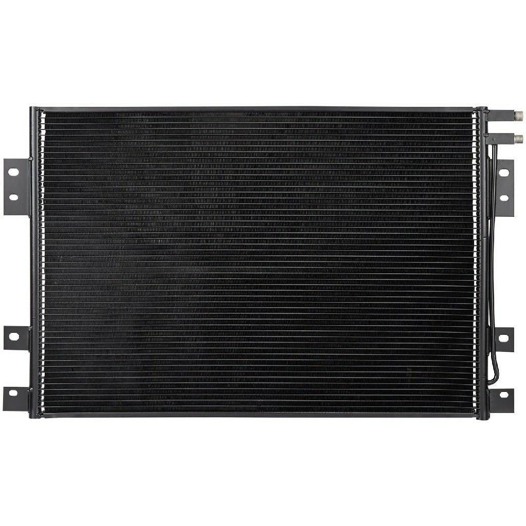 MACK CV513 AIR CONDITIONER CONDENSER