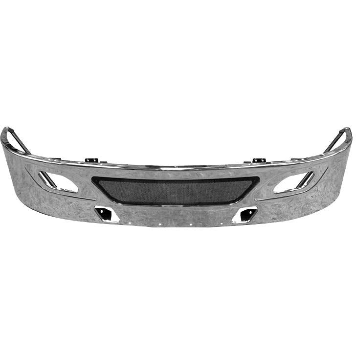 INTERNATIONAL PROSTAR BUMPER ASSEMBLY - FRONT