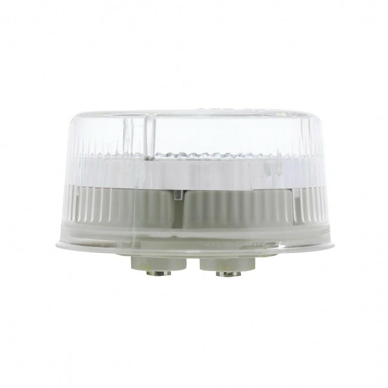 UNIVERSAL ALL LAMP - CLEARANCE