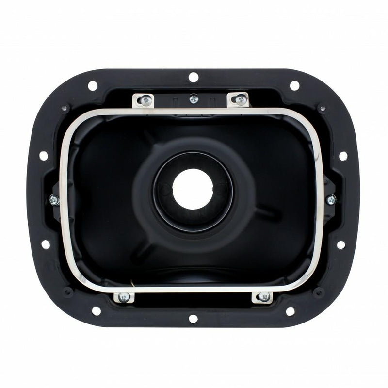 KENWORTH AIR BAG BRACKET - AG100 AIRGLIDE