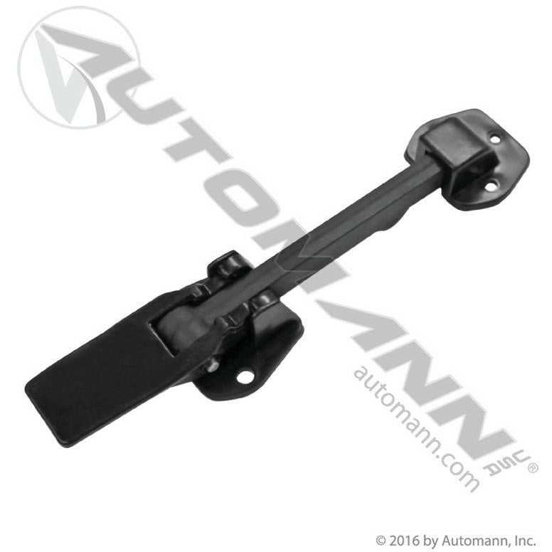 INTERNATIONAL 4900 LATCH/LOCK/LEVER