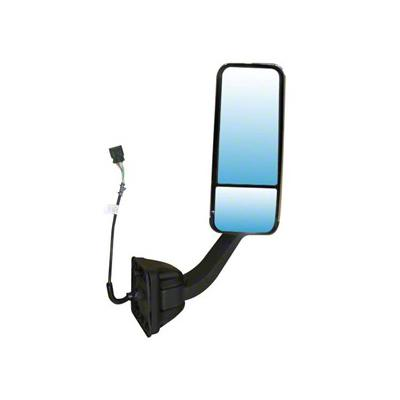 FREIGHTLINER CASCADIA MIRROR ASSEMBLY CAB/DOOR