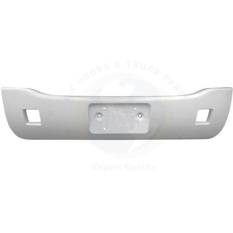 KENWORTH T2000 BUMPER - CENTER