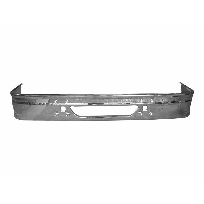 INTERNATIONAL 9200 BUMPER ASSEMBLY - FRONT