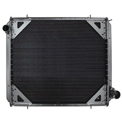 FREIGHTLINER FLD120 RADIATOR ASSEMBLY