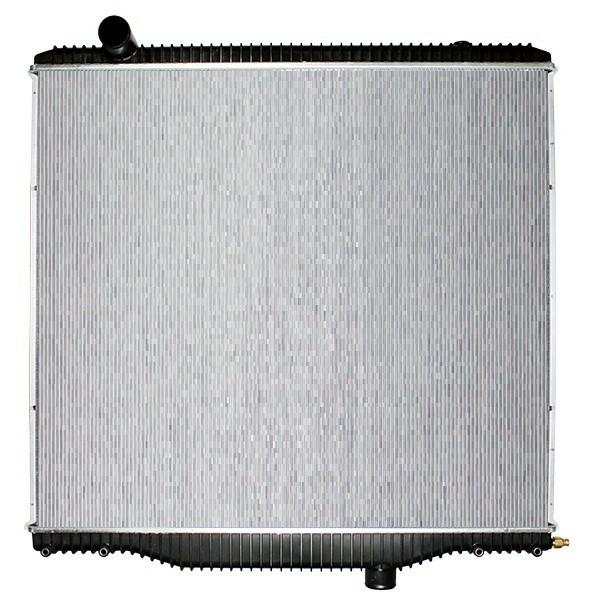 INTERNATIONAL PROSTAR RADIATOR ASSEMBLY