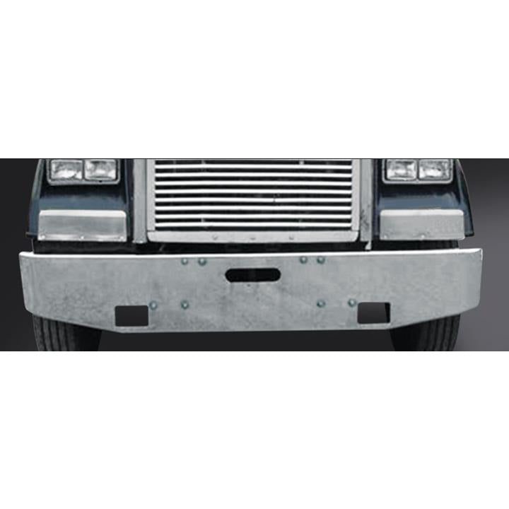 "Freightliner Classic, 13"" X 29"" Air Cleaner, Left"