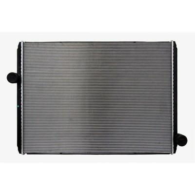 FORD L9501 RADIATOR ASSEMBLY