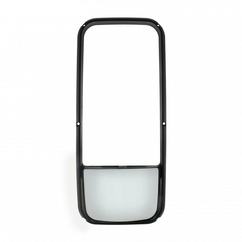 Kenworth T600 Mirror Cover,  Left