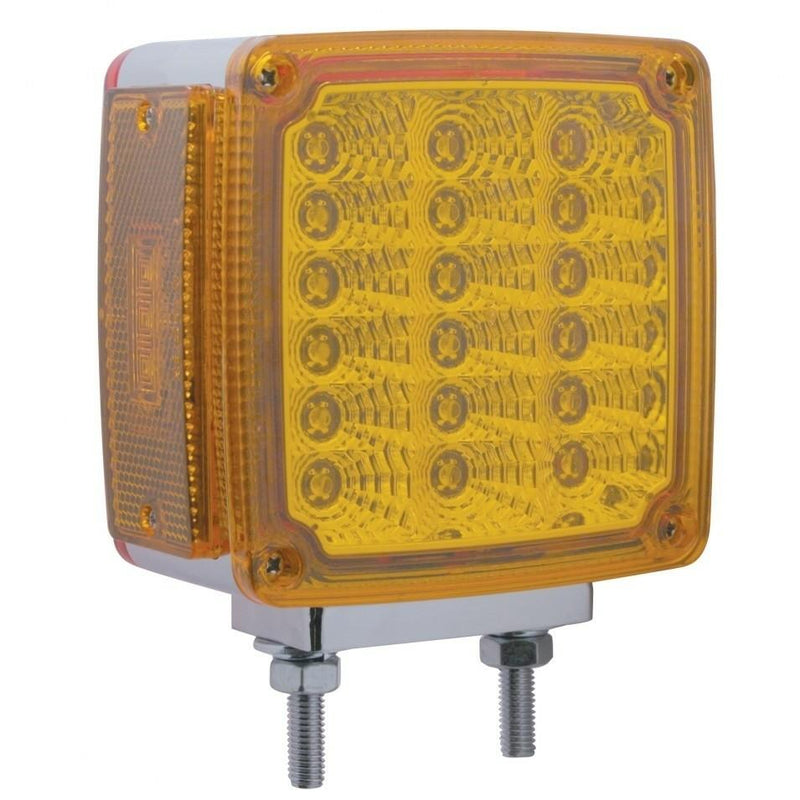 UNIVERSAL ALL LAMP - TURN SIGNAL