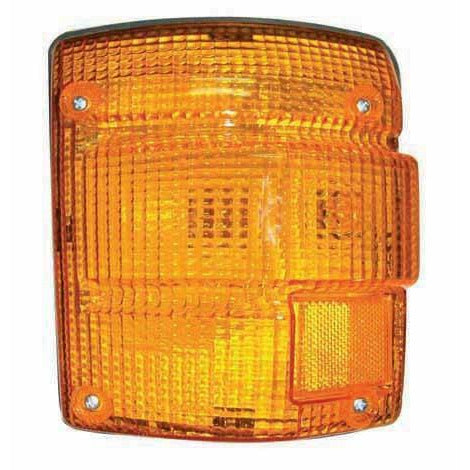 Marker Lamp Assembly For A Hino 2003 Sg And 1998 - 2004 Fa, Fb Series For The Right Side.