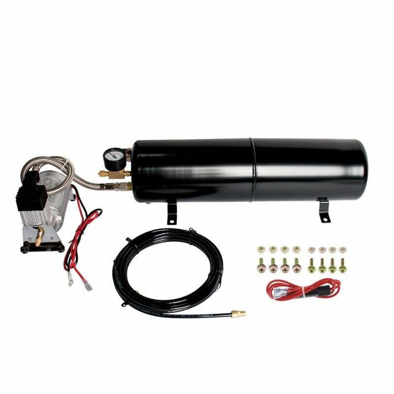 UNITED PACIFIC INDUSTRIES AIR HORN AIR COMPRESSOR