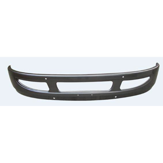INTERNATIONAL 4300 BUMPER ASSEMBLY - FRONT