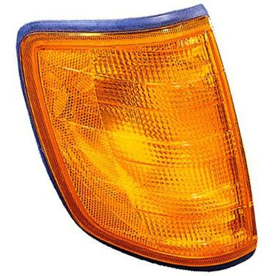 FREIGHTLINER FLD112 LAMP - TURN SIGNAL
