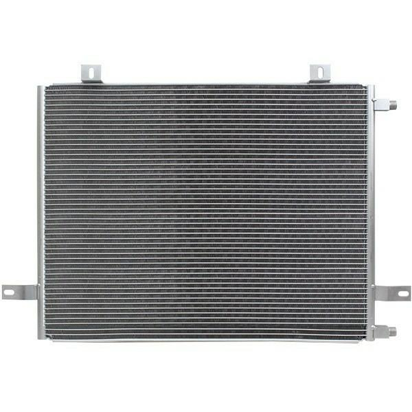 STERLING ACTERRA 5500 AIR CONDITIONER CONDENSER