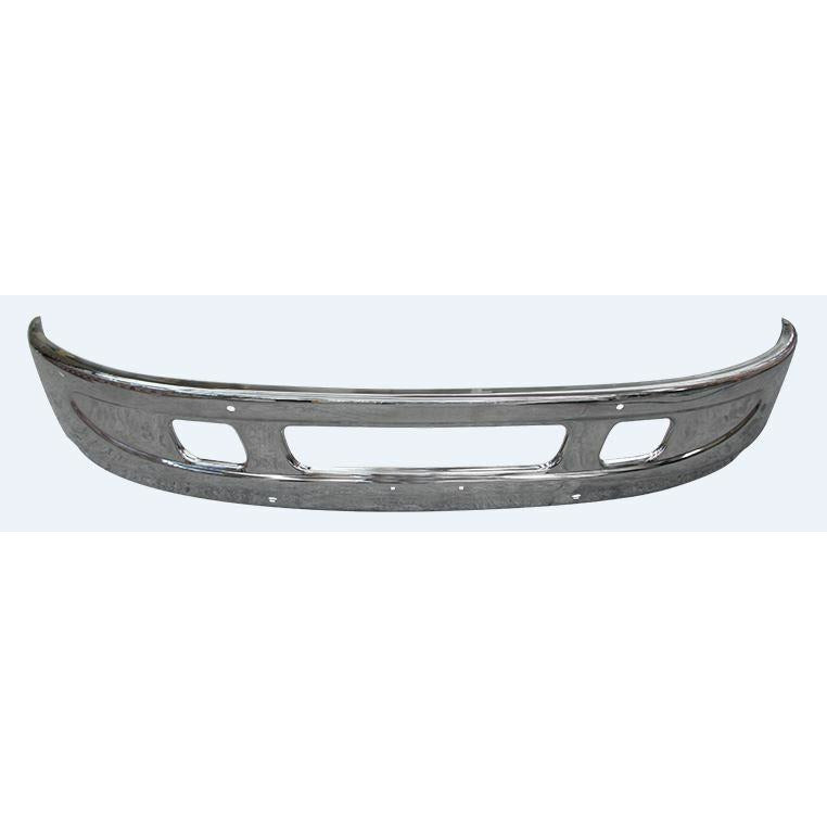 International 4300/4400 Fender Extention, Left