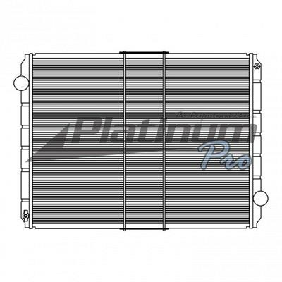 International 8100 Radiator