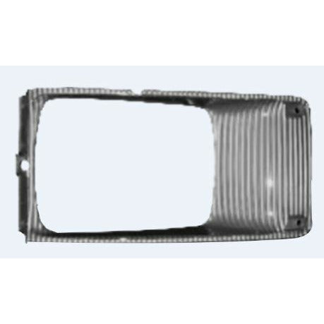 INTERNATIONAL 4700 HEADLAMP BEZEL