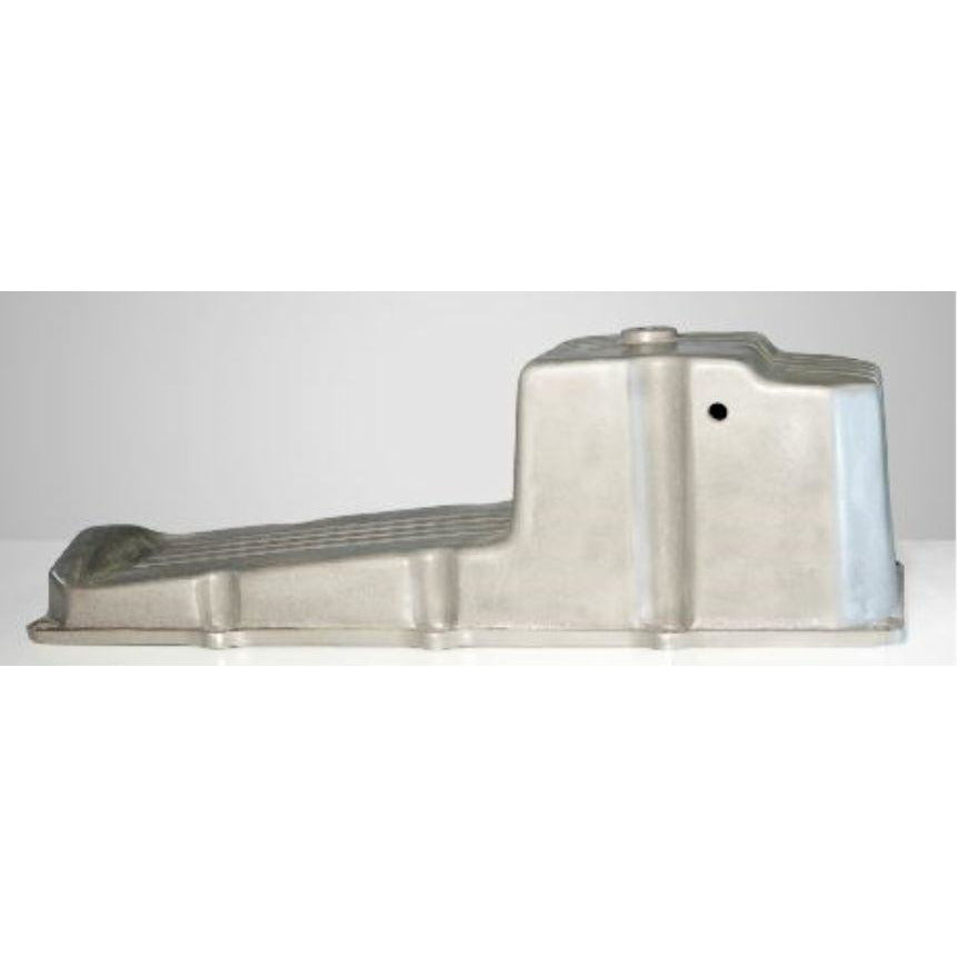 DETROIT 60 SERIES-14.0 DDC4 OIL PAN