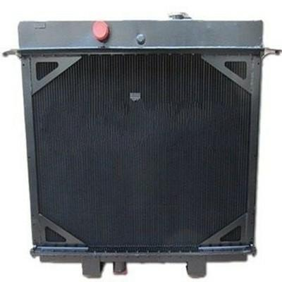 MACK CH350 RADIATOR ASSEMBLY