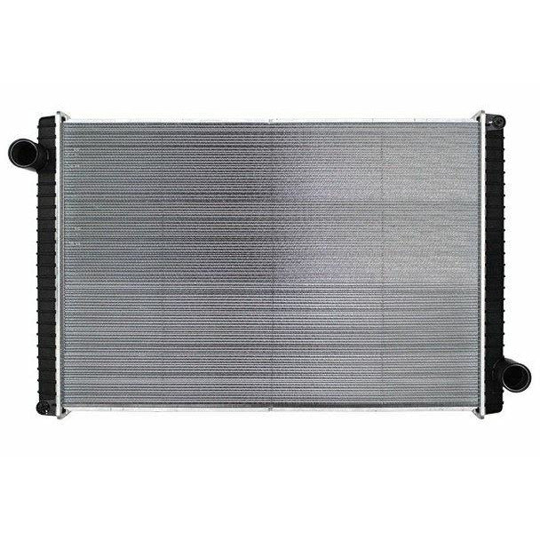 KENWORTH T300 RADIATOR ASSEMBLY