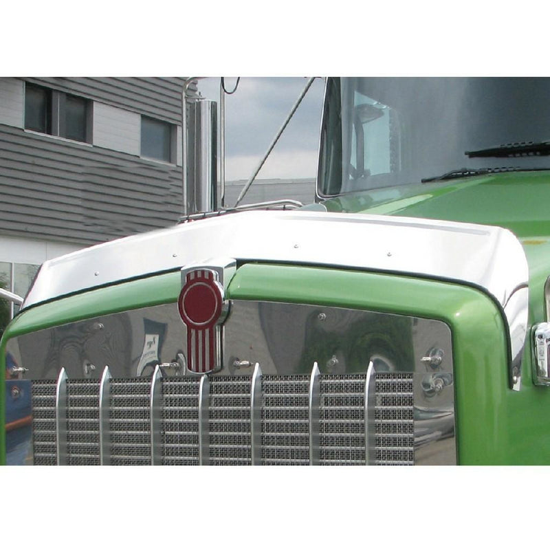 KENWORTH T800 ACCESSORIES
