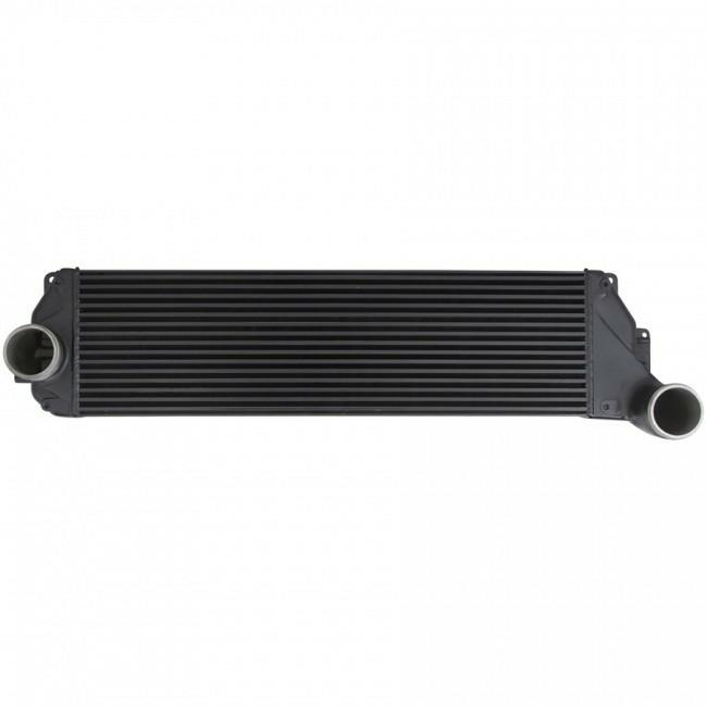 INTERNATIONAL PROSTAR CHARGE AIR COOLER (ATAAC)
