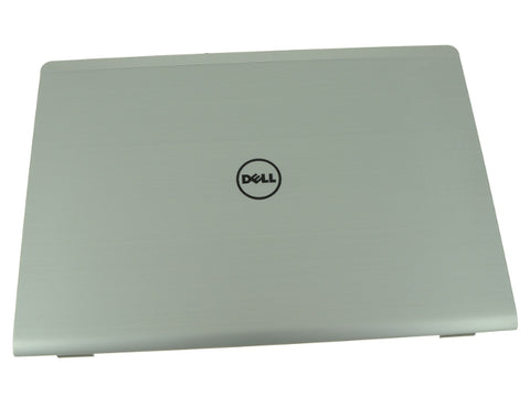 Dell Inspiron 17 Laptop - Factory Refurbished- with 2 Year Parts and Labor Warranty